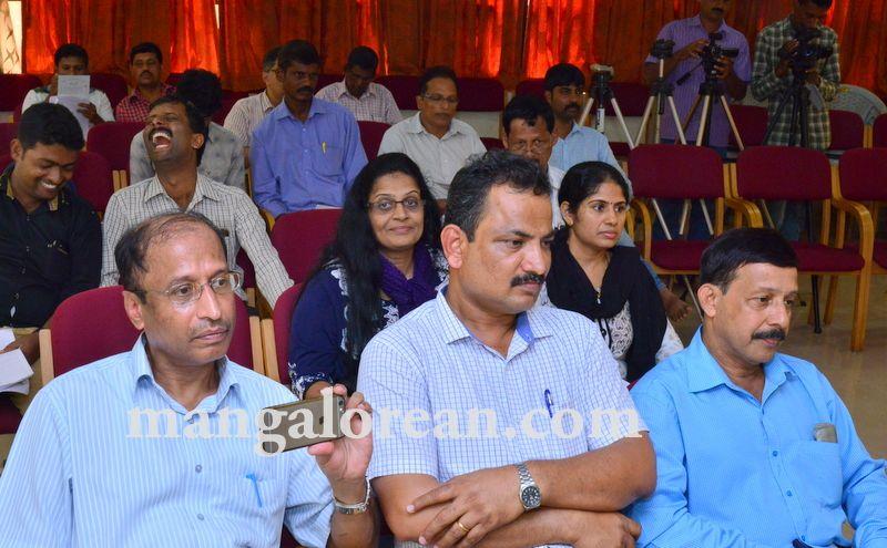 image003janardhana-poojary-pressclub-20160813-003