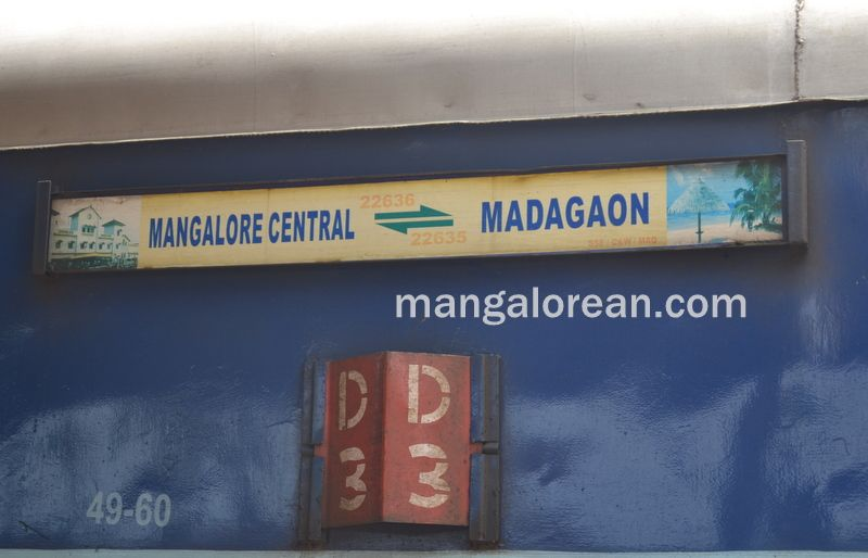 image003madgaon-express-20160804-003