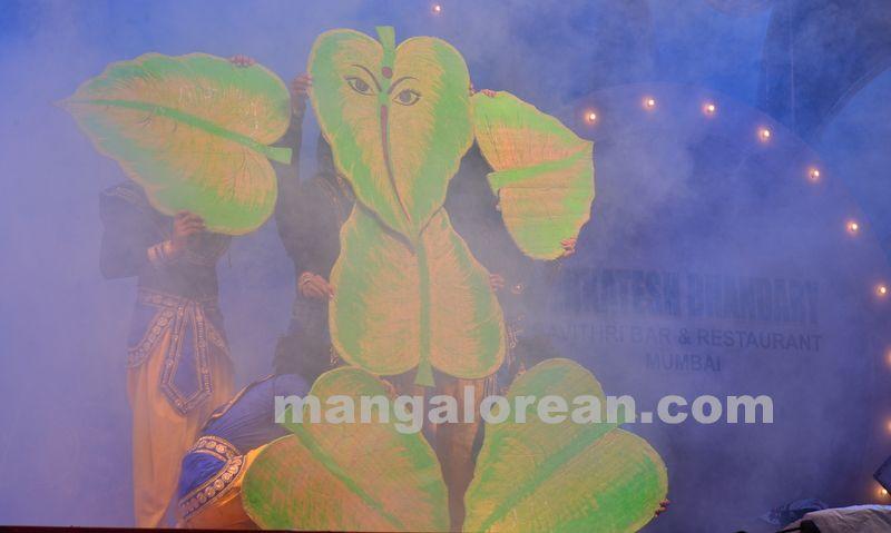 image003ramya-mangaluru-20160825-003