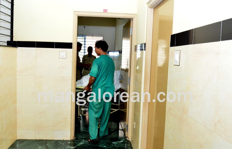 image003susheela-jayashree-hospital-suicide1-20160812-003
