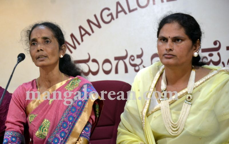 image003transgender-parivarthan-20160829-003