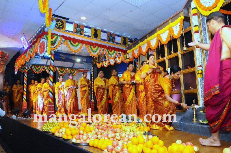 image003varamahalakshmi-pooja-dubai-20160813-003