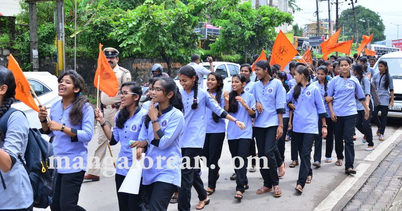 image004abvp-protest-rally-20160817-004