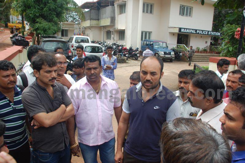 image004bhaskar-shetty-murder-20160806
