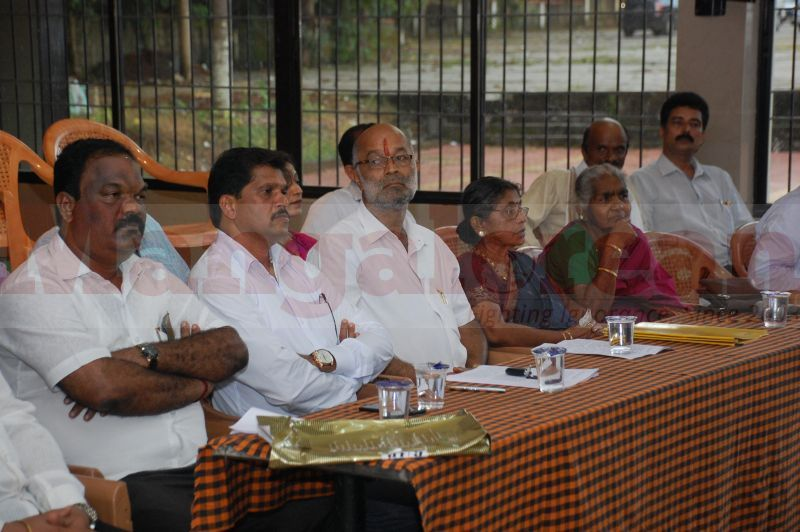 image004bhaskar-shetty-murder-bunts-meeting-20160809