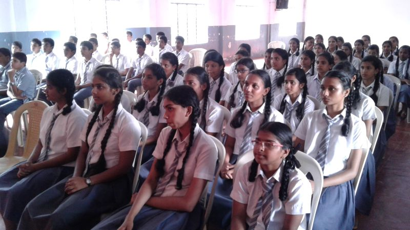 image004don-bosco-english-school-shirva