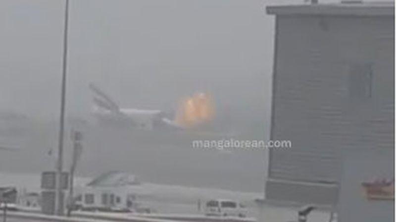 image004emirates-flight-crashed-20160803-004