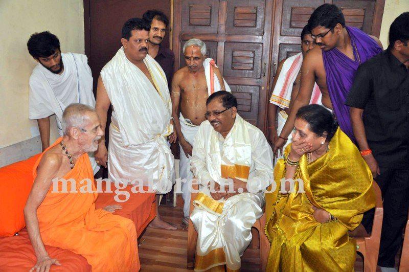 image004g-parameshwar-udupi-krishna-temple-20160826-004