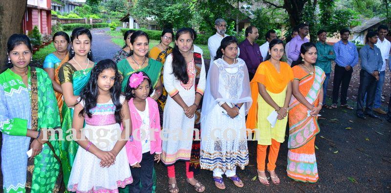 image004kaces-hostel-celebrated-ind-day-20160815-004
