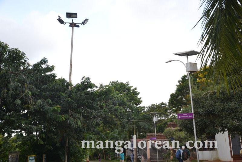 image004kadri-solar-light-20160822-004