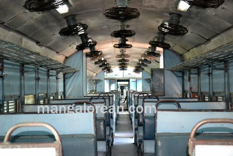 image004madgaon-express-20160804-004