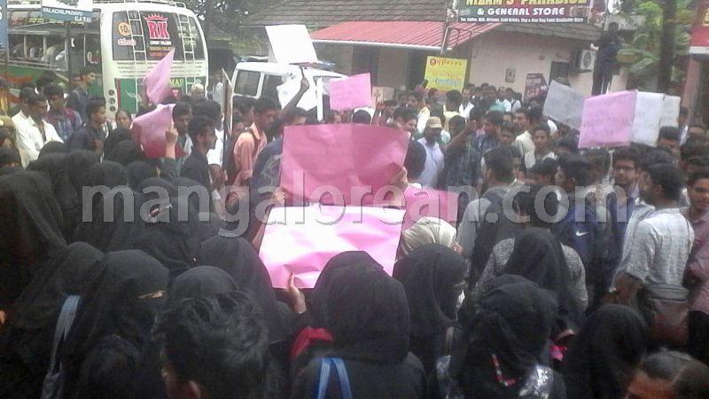 image004srinivas-college-protest-20160827-004