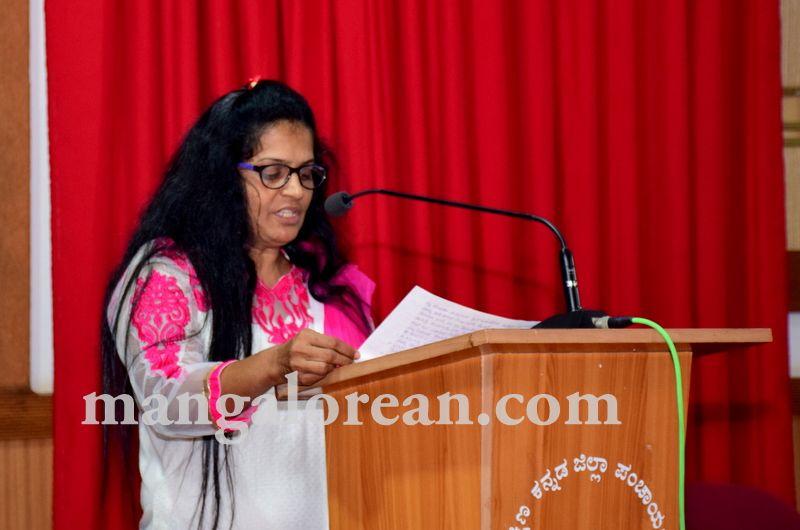 image004transgenders-parivarthan-20160830-004