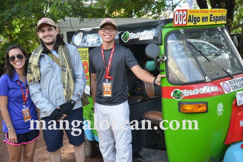 image005auto-rickshaws-mumbai-express-20160817-005