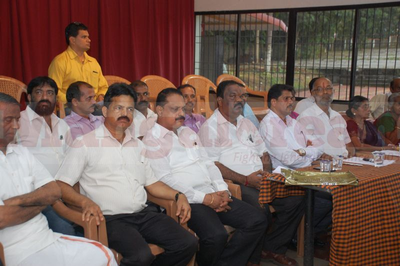 image005bhaskar-shetty-murder-bunts-meeting-20160809