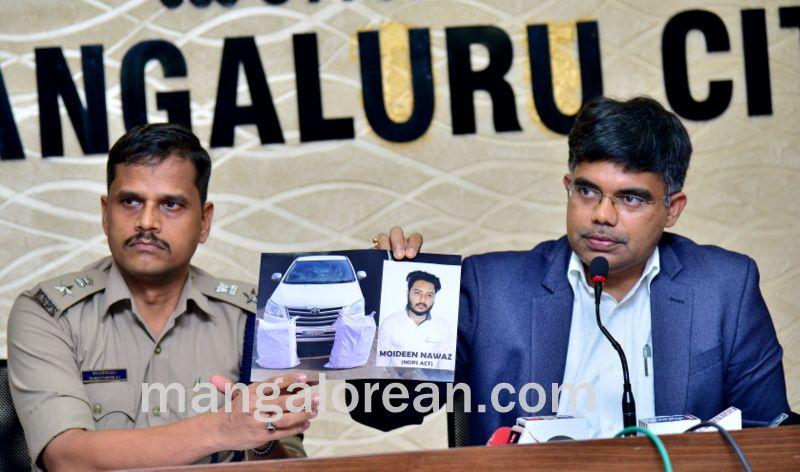 image005ccb-police-seize-51-kg-ganja-one-arrested-20160804-005