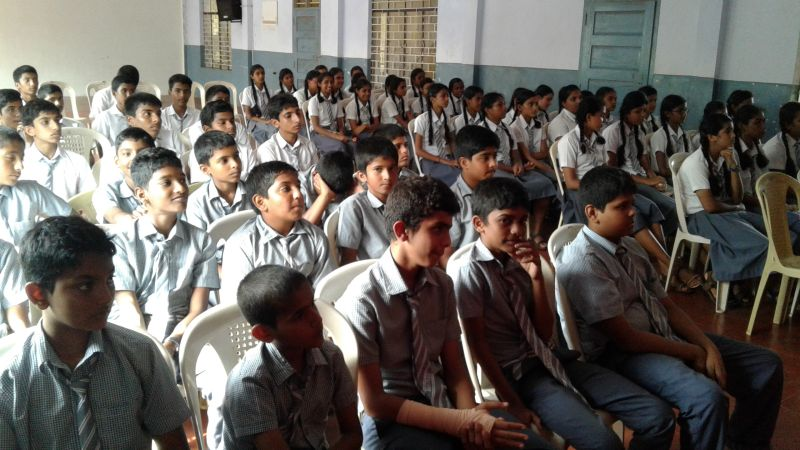 image005don-bosco-english-school-shirva