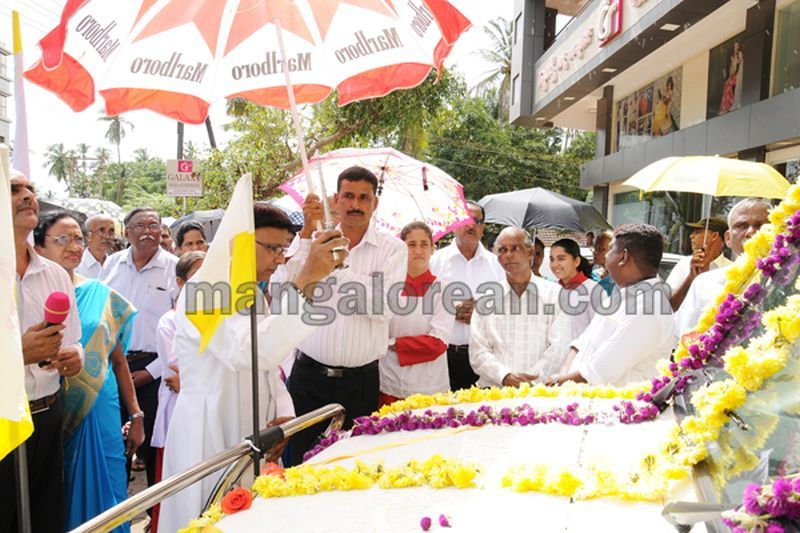 image005hore-kanike-procession-kalmadi-20180813