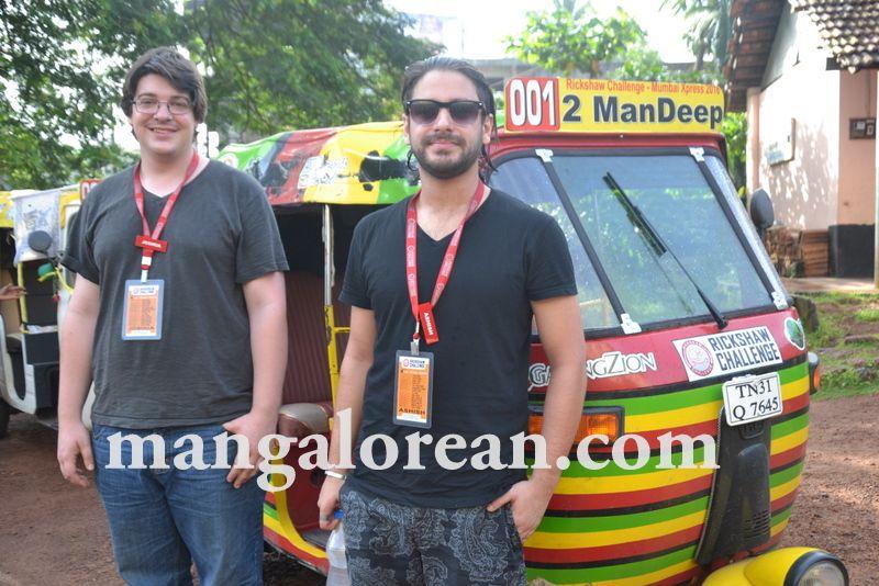 image006auto-rickshaws-mumbai-express-20160817-006