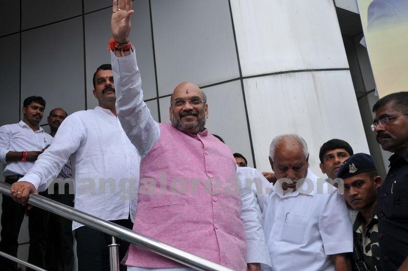 image006freedom-BJP-20160821-006