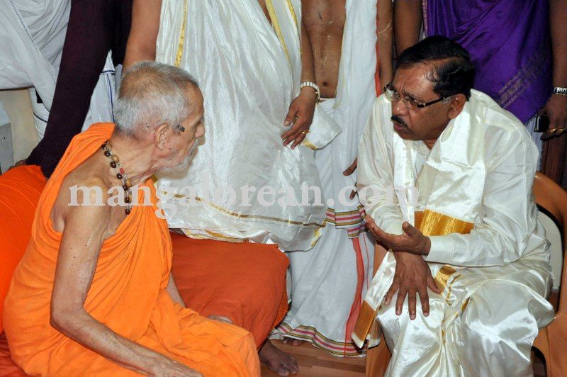 image006g-parameshwar-udupi-krishna-temple-20160826-006