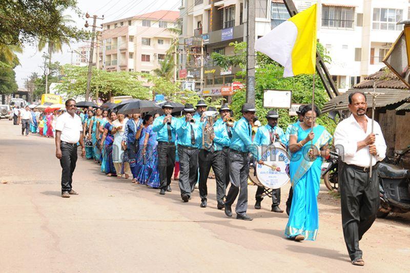 image006hore-kanike-procession-kalmadi-20180813
