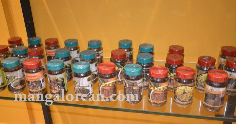 image006mishal-spices-shop-mangaluru-20160827-006