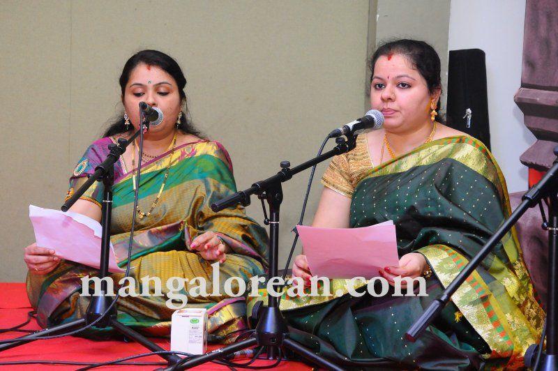 image006varamahalakshmi-pooja-dubai-20160813-006