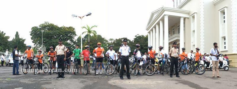 image007aj-shetty-bicycle-rally-20160815-007