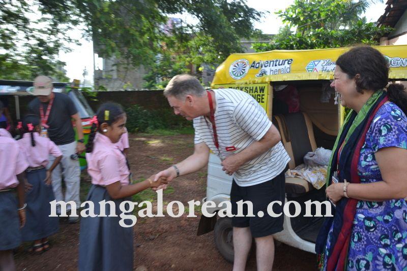 image007auto-rickshaws-mumbai-express-20160817-007