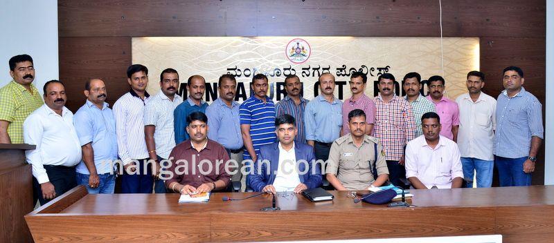 image007ccb-police-seize-51-kg-ganja-one-arrested-20160804-007