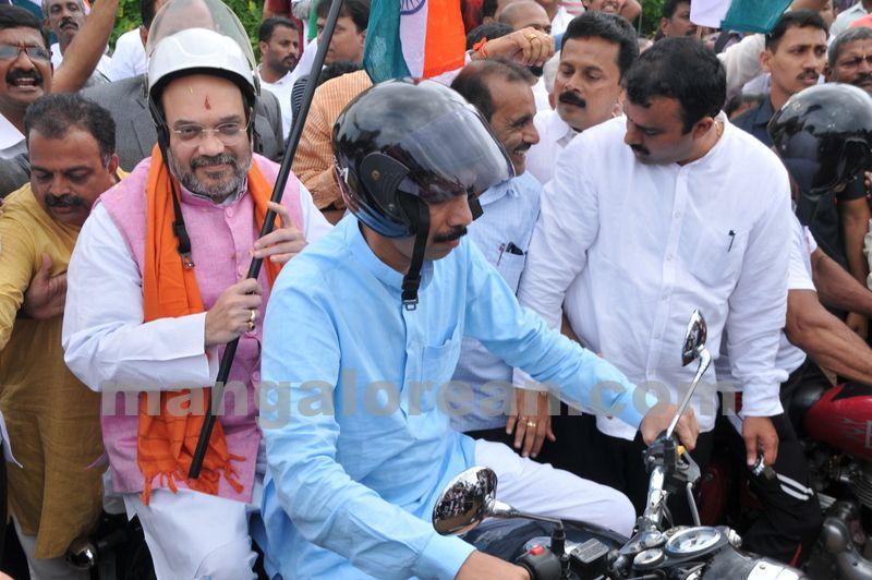 image007freedom-BJP-20160821-007