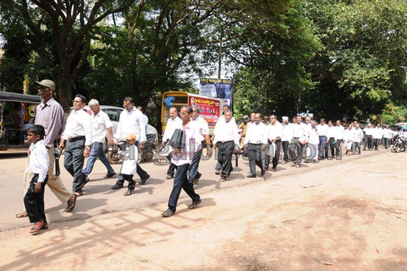 image007hore-kanike-procession-kalmadi-20180813