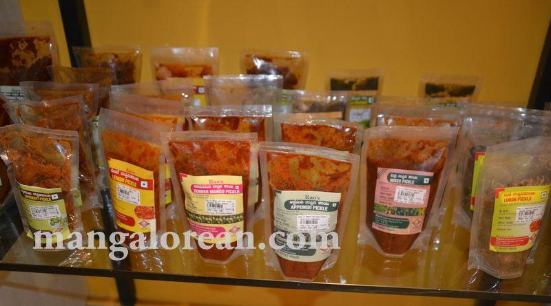 image007mishal-spices-shop-mangaluru-20160827-007