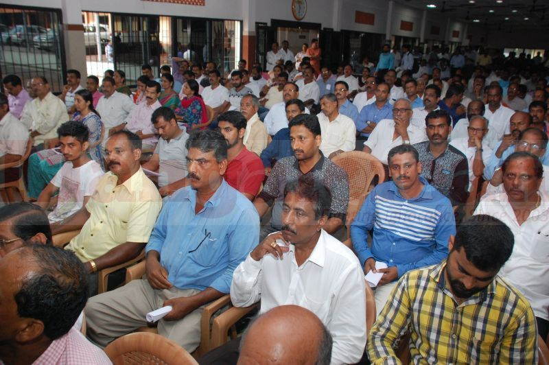 image008bhaskar-shetty-murder-bunts-meeting-20160809