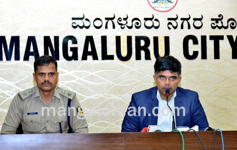 image008ccb-police-seize-51-kg-ganja-one-arrested-20160804-008