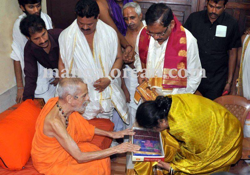 image008g-parameshwar-udupi-krishna-temple-20160826-008