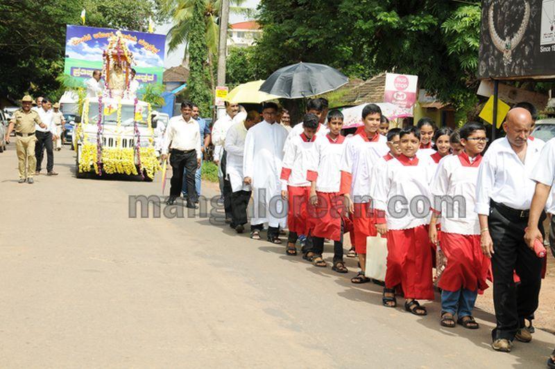 image008hore-kanike-procession-kalmadi-20180813