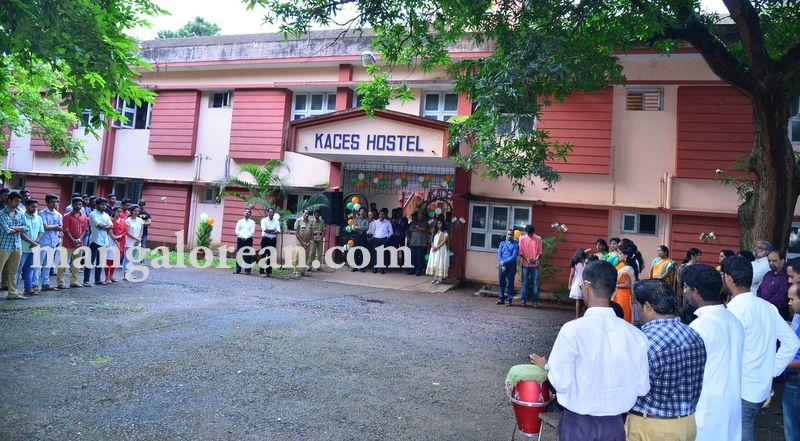 image008kaces-hostel-celebrated-ind-day-20160815-008