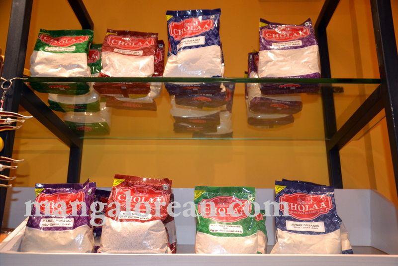 image008mishal-spices-shop-mangaluru-20160827-008