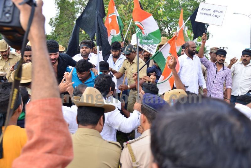 image008youth-congress-protest-against-amithsha-20160821