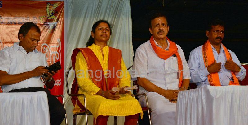 image009Akhanda-Bharat-Panjina-meravanige-20160814-009
