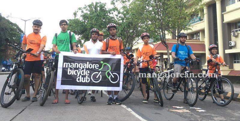 image009aj-shetty-bicycle-rally-20160815-009