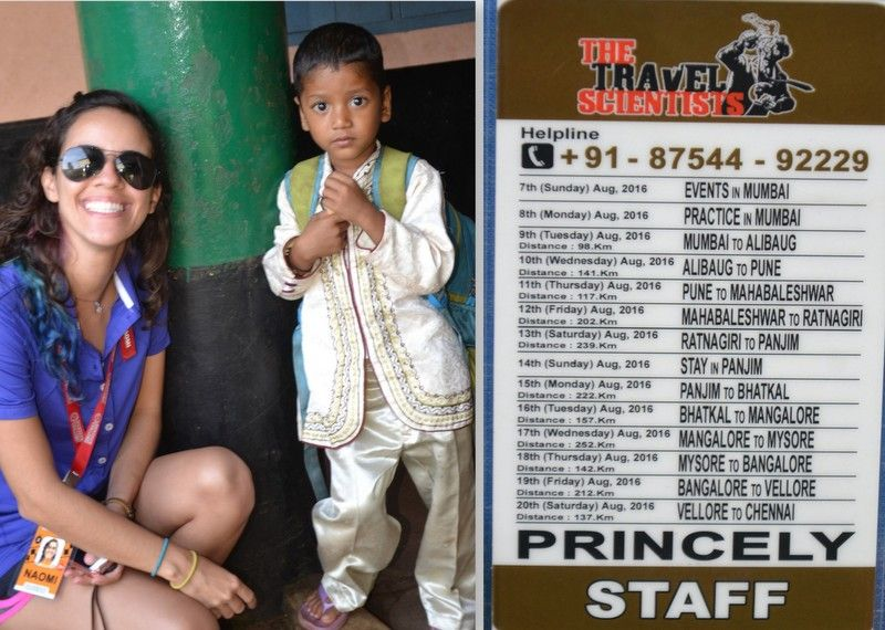 image009auto-rickshaws-mumbai-express-20160817-009