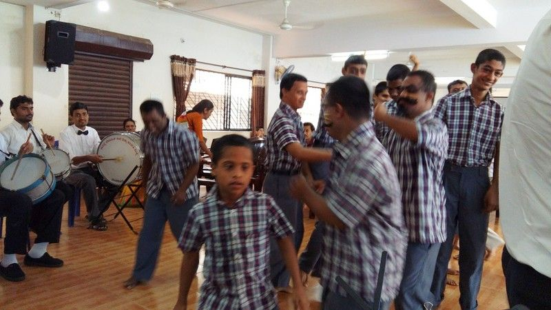 image009uab-saanidya-differently-abled-kids-20160823-009