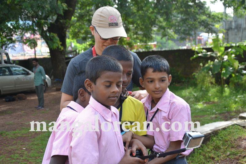 image010auto-rickshaws-mumbai-express-20160817-010