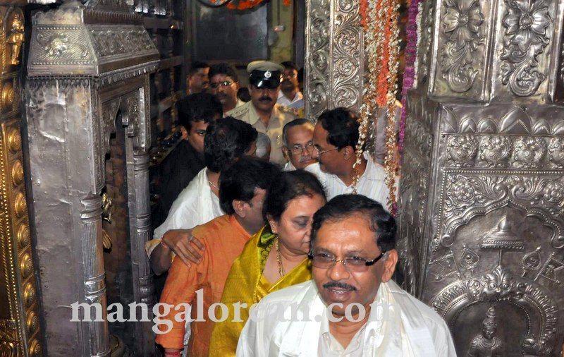 image010g-parameshwar-udupi-krishna-temple-20160826-010