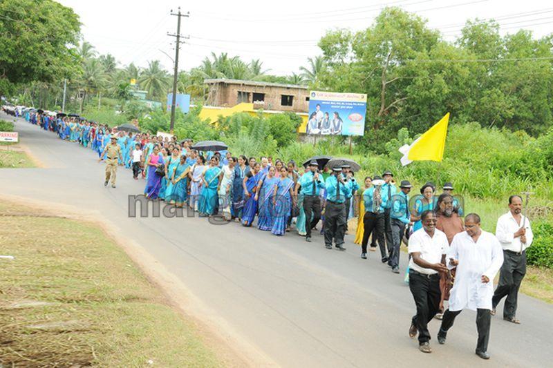 image010hore-kanike-procession-kalmadi-20180813