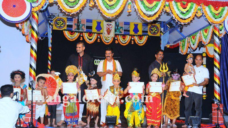 image010varamahalakshmi-pooja-dubai-20160813-010