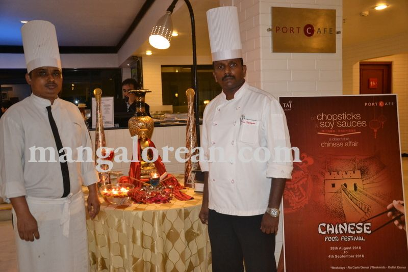 image011chinese-food-fest-taj-20160827-011